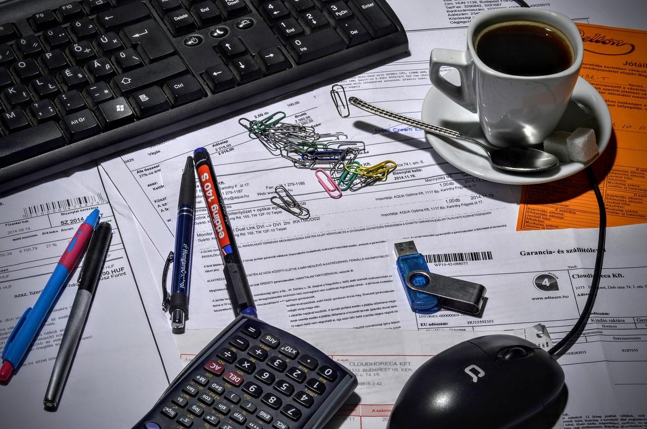Quelques conseils pour optimiser la gestion comptable de l'entreprise