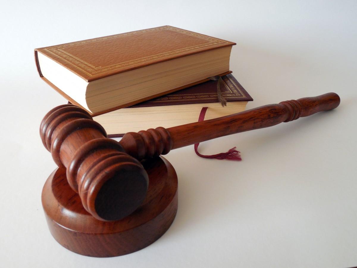 Entreprise : pourquoi faire appel à un avocat spécialisé en droit du travail ?
