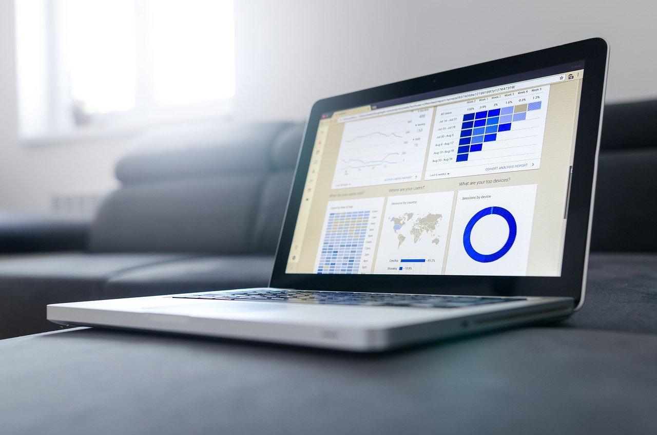 4 raisons pour lesquelles les entreprises engagent un cabinet de conseil et gestion en entreprise