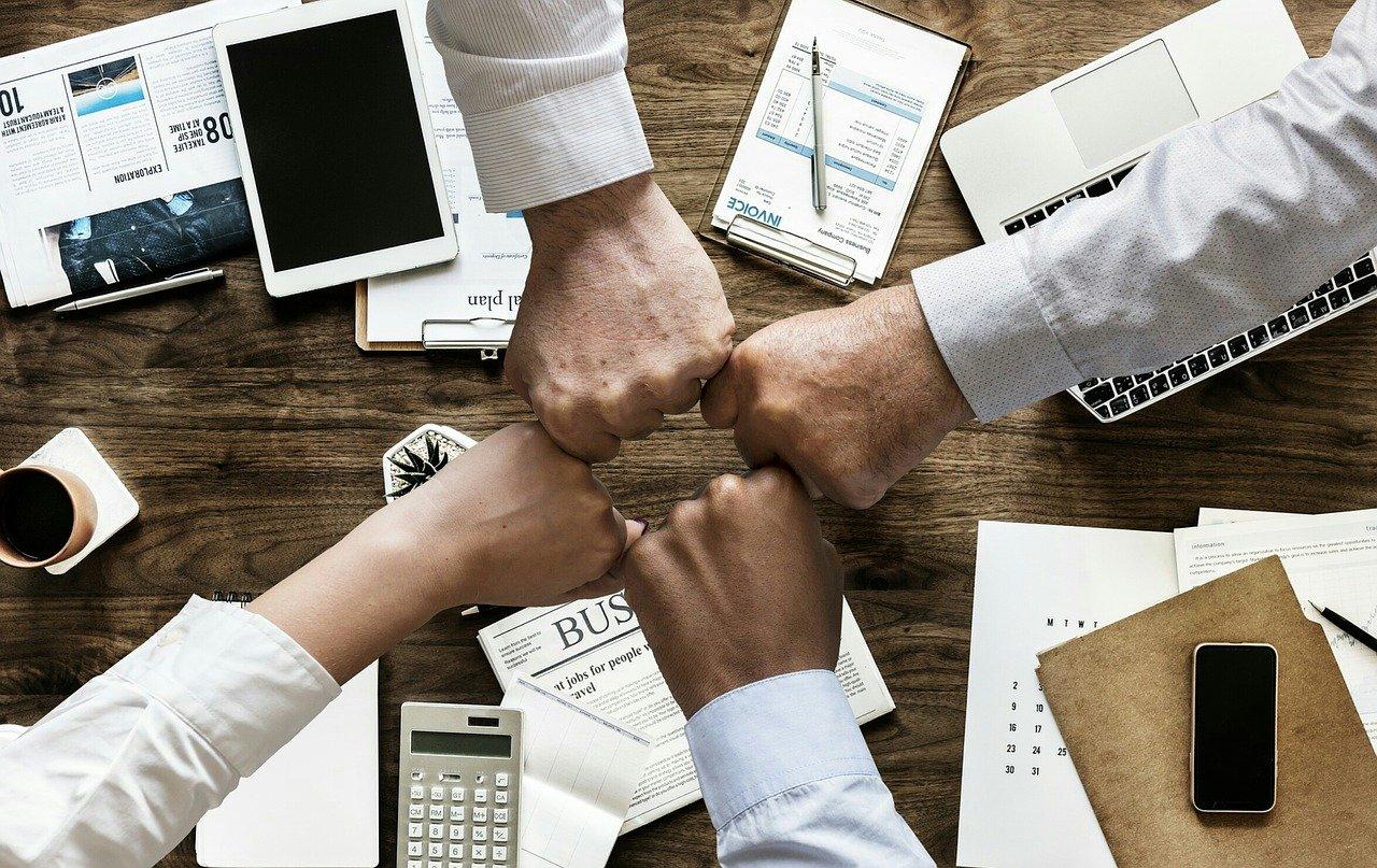 Choisir la bonne agence digitale pour la croissance de votre entreprise