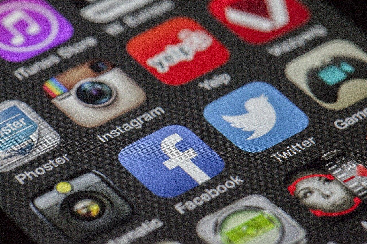 Médias sociaux : quelle utilisation dans le B2B ?