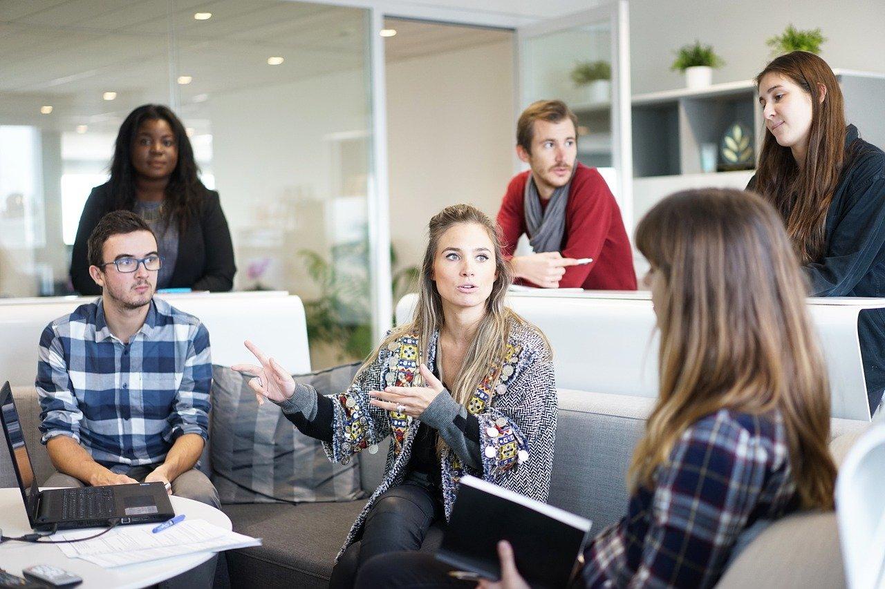 Entreprise : pourquoi mettre en place une stratégie de communication externe ?